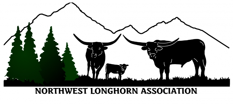 Northwest Longhorn Assn.